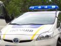 На въездах в Одессу установили дополнительные посты полиции - МВД