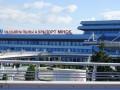 Беларусь увеличила срок безвизового пребывания