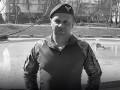 Названо имя солдата, убитого сегодня боевиками на Донбассе