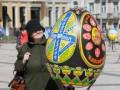 России могут отказать в участии в Евровидении-2018 - СМИ