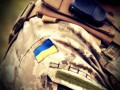 В Полтавском госпитале нашли тело военного