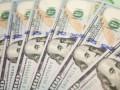Поступление за $2000: Доцента столичного вуза поймали на взятке
