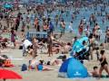 Испания откроет границы с 21 июня, без украинцев