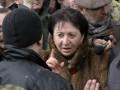 И. о. президента Южной Осетии не поддержал план инаугурации Джиоевой