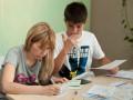В Украине стартовала подача заявлений в вузы
