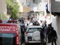 В Тунисе совершено нападение на музей, есть погибшие