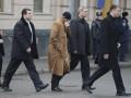 Нардеп Лещенко: Экс-регионала Иванющенко могут удалить из базы Интерпола