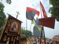 Украина попросила Константинополь признать автокефалию УПЦ