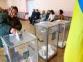 Выборы-2020: поступило 212 заявлений о нарушениях