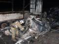 Масштабное ДТП в Крыму: погибли семь человек