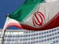 Иран начал строить центрифуги для обогащения урана