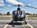 Известный преступник сбежал из тюрьмы на вертолете