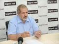 Чубаров: Только военный сценарий освобождения Крыма невозможен