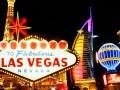 В Лас-Вегасе закроются все казино из-за коронавируса