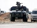 В Египте погибли 54 полицейских при столкновении с террористами