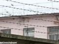 В зоне АТО остаются более 16 тыс. заключенных - данные омбудсмена
