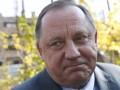 Умер скандально известный экс-ректор Мельник