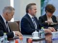 Глава МИД Дании: Цель России - уничтожить европейское единство