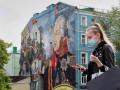В России резко выросла смертность от коронавируса