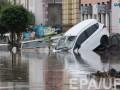 Наводнение в Германии забрало жизни не менее пяти человек