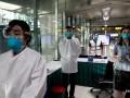 В США зарегистрирован пятый случай заражения коронавирусом