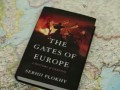 От Геродота до аннексии Крыма: в США издали книгу по истории Украины
