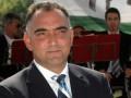 В столице Болгарии застрелен известный бизнесмен
