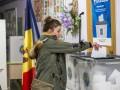 Выборы в Молдове: лидирует пророссийская партия