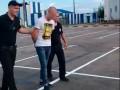 На Буковине задержали сутенера, продававшего украинок в Италию