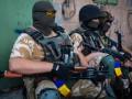 На Донбассе сепаратисты один раз открыли огонь по позициям ВСУ