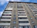 В Ровно 14-летняя школьница выпрыгнула с 7-го этажа и осталась жива