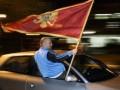 В Черногории опубликованы результаты выборов. Коалиция Джукановича утратила большинство