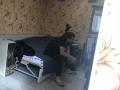 У людей из штаба Батькивщины СБУ и ГБР проводят обыски в Запорожской области
