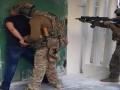 На Донбассе экс-милиционер продавал ключи доступа к базам ГАИ