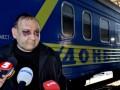 Шахтер рассказал о пытках в плену боевиков Донецка (видео)
