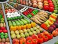 В России готовы с 1 января уничтожать турецкие продукты питания