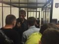 Батальон ОУН поддерживает убийц Бузины - заявление