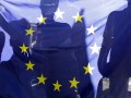 В ЕС высказались за сохранение санкций в отношении России