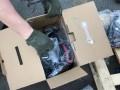 Задержание наркоторговца в Киеве: стали известны новые подробности