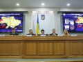 ЦИК надеется объявить результаты выборов в 15-дневный срок