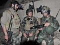 В Афганистане 18 спецназовцев погибли в бою с талибами