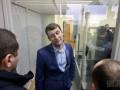 Помощник Саакашвили согласился сотрудничать со следствием - СМИ