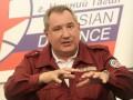 Россия запустит морских роботов для освоения Арктики - вице-премьер РФ