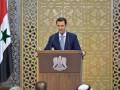 Асад назвал Трампа лучшим президентом США за всю историю
