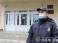 Во Львове и Ужгороде открыли уголовные дела из-за нарушений на выборах
