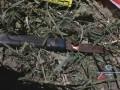 Под Киевом мужчина убил прохожего за то, что он задел плечом девушку