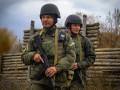 Сутки в ООС: Пять нарушений и миномет сепаратистов