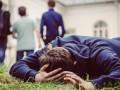 Под Одессой подростки избили мужчину за замечание: Пострадавший скончался в больнице