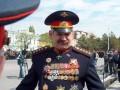 Генпрокуратура объявила в розыск казачьего лидера ЛНР