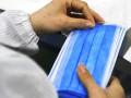 Укроборонпром экстренно начал производство марлевых повязок